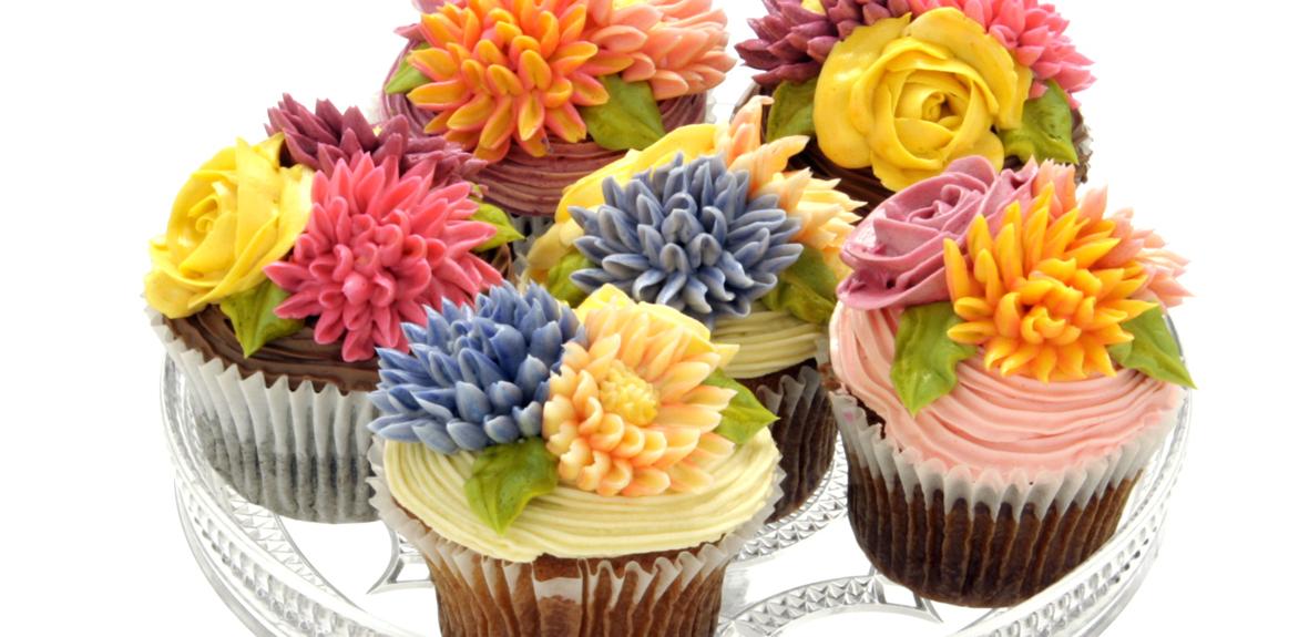 Cheshire_cupcakes_sm
