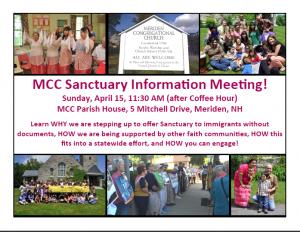 4-15 Sanctuary